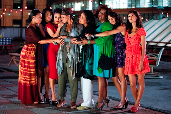 Credit: For Colored Girls